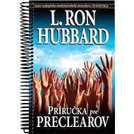 Príručka pre preclearov - Kniha