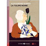 La tulipe noire - Kniha
