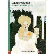 Manon Lescaut - Kniha