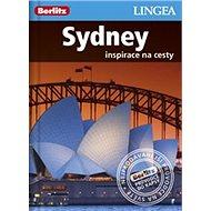 Sydney: Inspirace na cesty