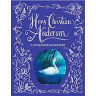 Hans Christian Andersen: Ilustrované rozprávky