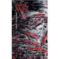 Čáry draka - Kniha
