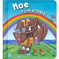 Noe a jiné příběhy - Kniha