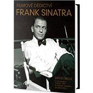 Frank Sinatra Filmové dědictví - Kniha
