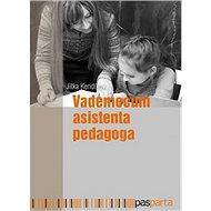 Vademecum asistenta pedagoga - Kniha