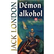 Démon alkohol - Kniha