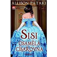 Sisi osamělá císařovna - Kniha