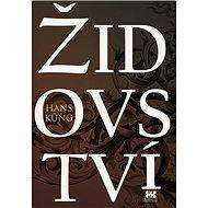 Židovství - Kniha