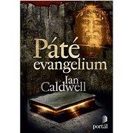 Páté evangelium - Kniha