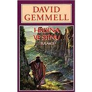 Kniha Hrdina ve stínu