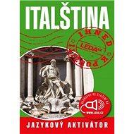Italština ihned k použití Jazykový aktivátor - Kniha