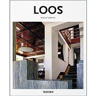 Loos - Kniha