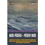 Moře příběhů - příběhy moře - Kniha
