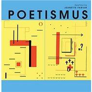 Poetismus - Kniha