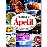 The best of Apetit - Kniha