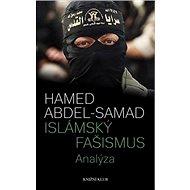 Islámský fašismus: Analýza - Kniha