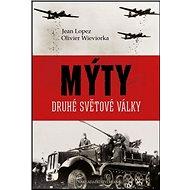 Mýty 2. světové války