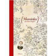 Maminka - Kniha