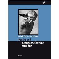Výklad snů daseinsanalytickou metodou - Kniha