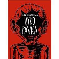Kniha Vykopávka - Kniha