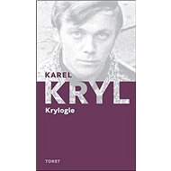 Kniha Krylogie - Kniha