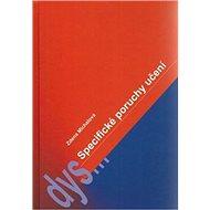 Kniha Specifické poruchy učení - Kniha