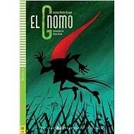 El gnomo - Kniha