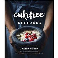 Cukrfree - Kniha