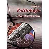 Kniha Politologie: Základy společenských věd - Kniha