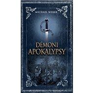Démoni apokalypsy - Kniha