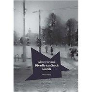 Kniha Divadlo tančících loutek - Kniha