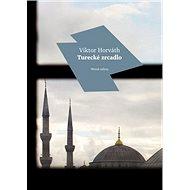 Turecké zrcadlo - Kniha