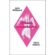Obrana masochismu - Kniha