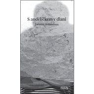 Kniha S andělíčkem v dlani - Kniha