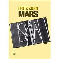 Mars - Kniha