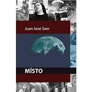 Místo - Kniha