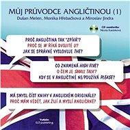 Můj průvodce angličtinou - Kniha