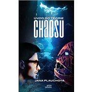 Úvod do teórie chaosu - Kniha