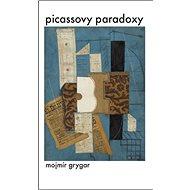 Kniha Picassovy paradoxy - Kniha