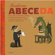 Šmalcova abeceda - Kniha