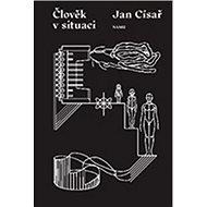Člověk v situaci - Kniha