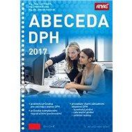 Abeceda DPH 2017 - Kniha