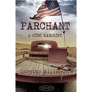 Parchant z Jižní Karolíny - Kniha