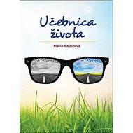 Učebnica života - Kniha