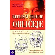 Reflexní terapie obličeje - Kniha