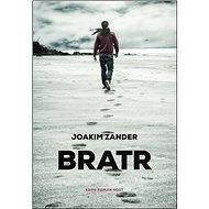 Bratr - Kniha