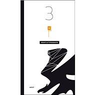 Knihy a typografie - Kniha