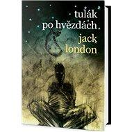 Tulák po hvězdách - Kniha