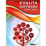 Kvalita software - Kniha