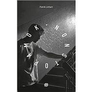Nonstop amok - Kniha